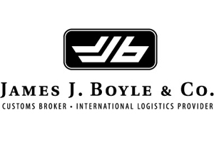 James J. Boyle & Co.