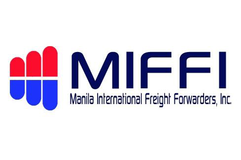 Manila International Freight Forwarders, Inc.