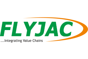 Flyjac Logistics, Pvt. Ltd.
