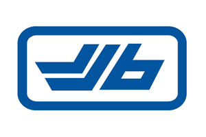 JJB Link Logistics Co. Limited