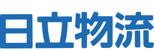 Hitachi Transport System's Logo