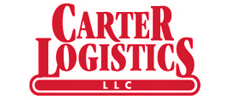 Carter Express, Inc.