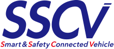 SSCV Smart & Safety Connected Vehicle